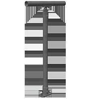 disability-handrail-assistrail-AR10