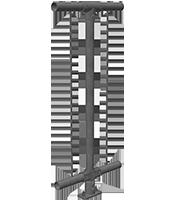 commercial-balustrade-conectable-CB10
