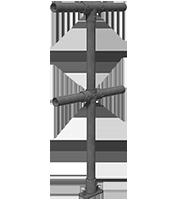 industrial-handrail-tuffrail-TR20
