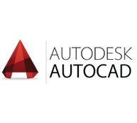autocad.jpg