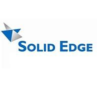 solid-edge-logo.jpg