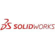 solid-works-logo.jpg