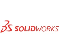solid-works-logo.jpg